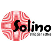 Solino-Logo