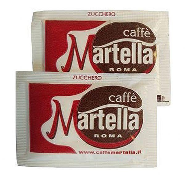 Martella Zucker Weiß 10kg