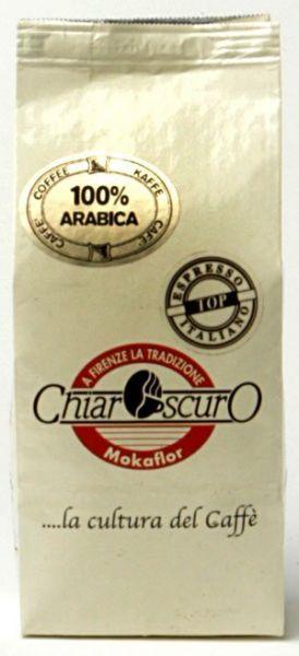 Mokaflor Chiaroscuro Espresso 1000g