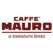 Caffe-Mauro_Logo