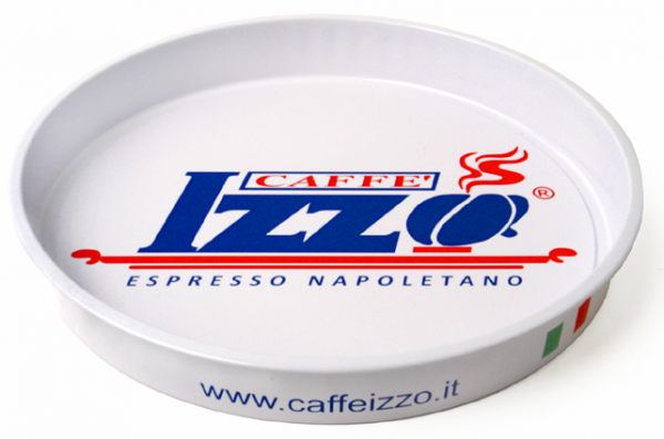 IZZO Tablett