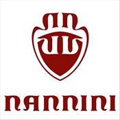 Nannini-Espresso-Logo