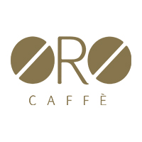 Oro-Caffe-Logo