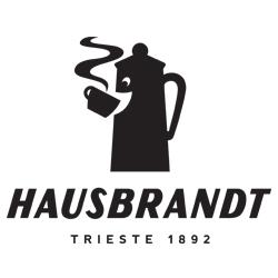 Hausbrandt-Logo