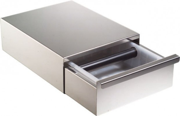 Sudschublade Metall base S