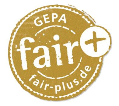 Gepa-Fair-Plus
