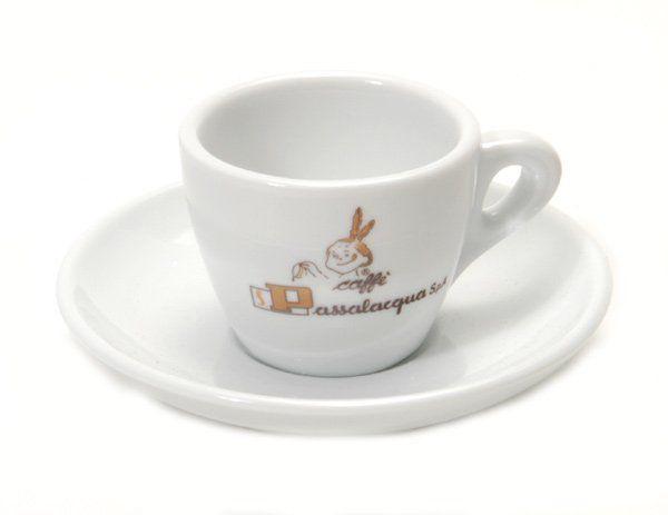 Passalacqua Espressotasse