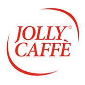 Jolly-Caffe-Logo