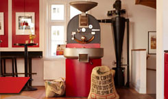 Kaffee-R_stverfahren