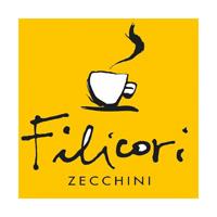 Filicori-Zecchini-Logo
