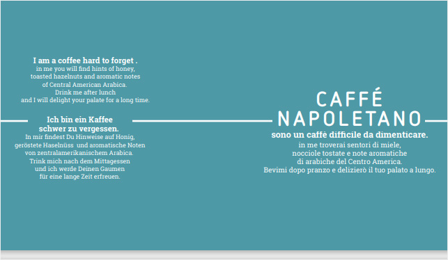 Nurri Caffé