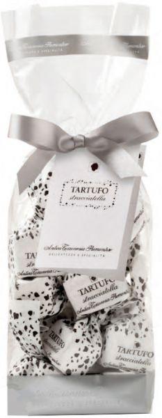 Antica Torroneria Stracciatella Tarufo | 200g