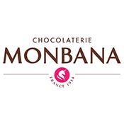 Mobana-Logo