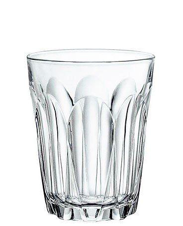 Duralex Provence 13 cl Wasserglas