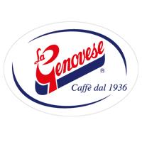 La-Genovese-Logo
