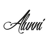Alunni-Espresso-Kaffee-Logo