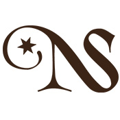 Noi-Sirus-Logo