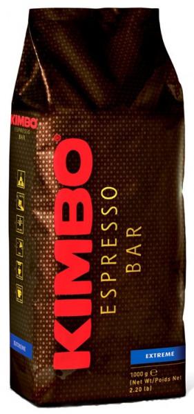 Kimbo Kaffee Extreme