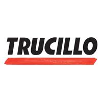 Trucillo-Logo