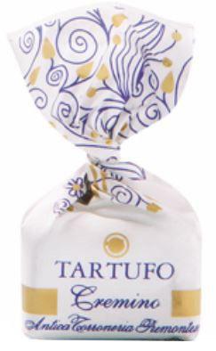 Antica Torroneria Piemontese Tartufo Cremino