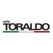 Toraldo-LogouYb5Lbtn0aE7o