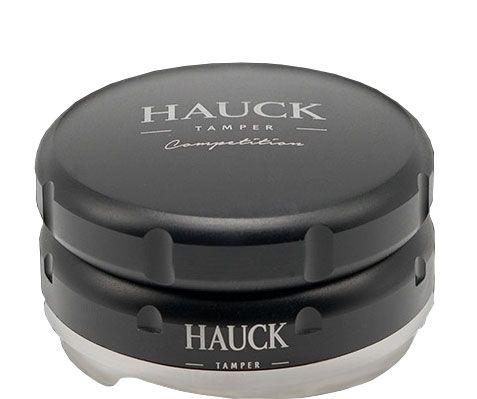 Hauck Leveler Competition Line V3