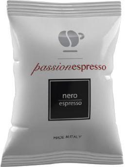 Lollo Caffè Nespresso Kapsel Nero