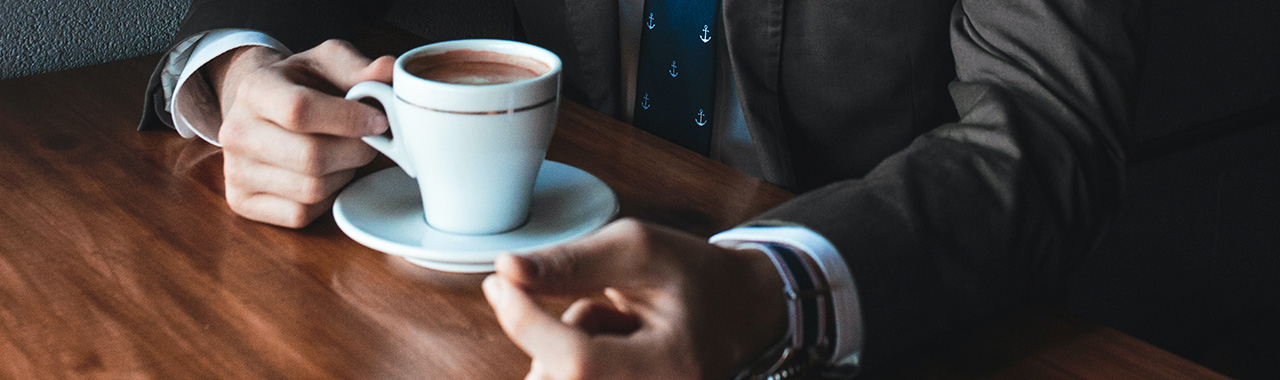 buero-kaffee
