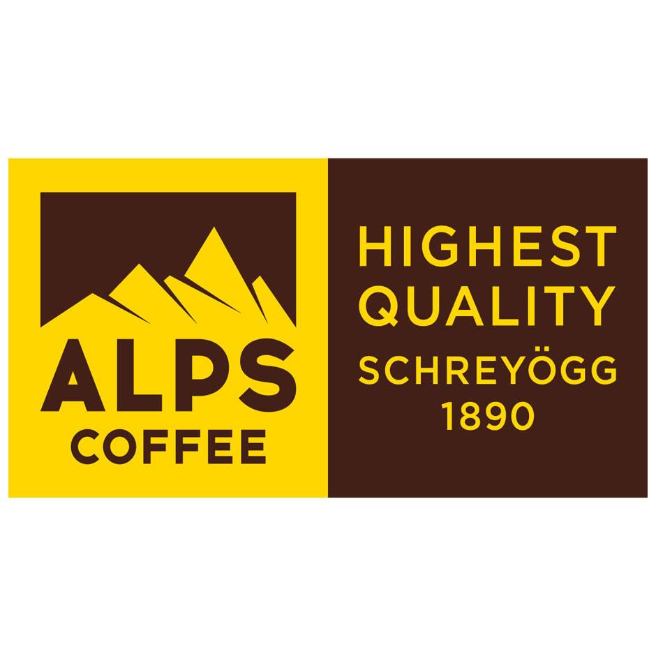 2_Alps_Coffee-940x940