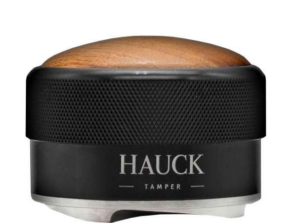 Hauck Leveler Competition Line V7