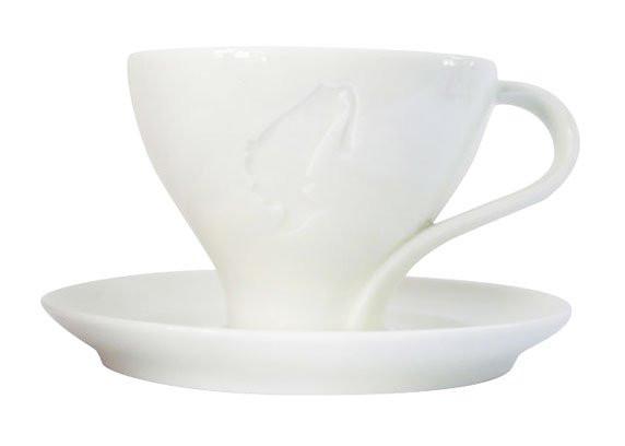 Meinl Premium Cappuccinotasse