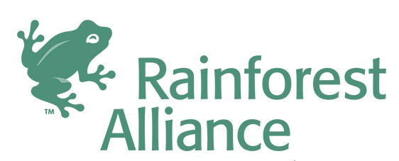 Rainforest Aliance