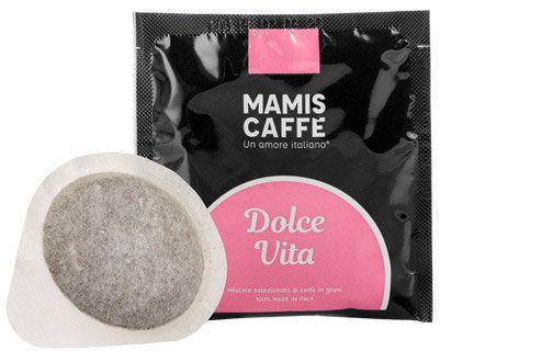 Mamis Caffe Dolce Vita Espresso