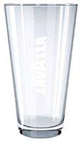 latte-macchiato-glas-lavazza4FkaFl4A5fXsH