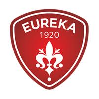eureka-muehlen-logo