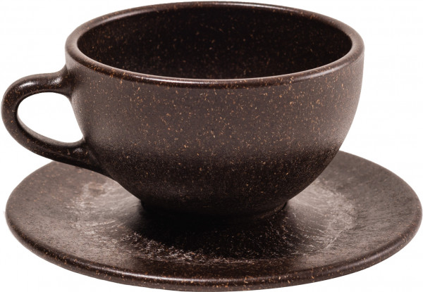 Kaffeeform Milchkaffee Latte Cup