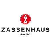 Zassenhaus-Logo