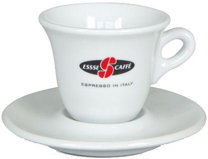 Essse Caffè Cappuccinotasse