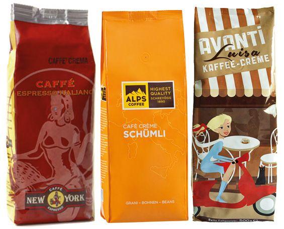 Bester-Kaffee-fuer-Vollautomaten