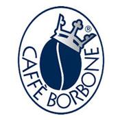 Caffe-Borbone-Logo