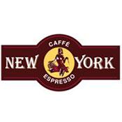 Caffe-New-York-Logo