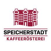 Speicherstadt-Logo