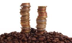 Zoll-und-Kaffeesteuer