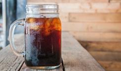 Cold-Brew-CoffeeoblCd6RSmzbJH