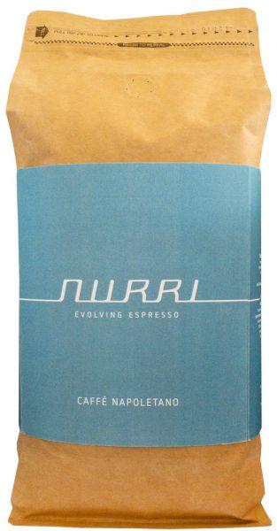 Nurri Caffè Napoletano Espresso