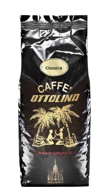 Ottolina Classica Espresso
