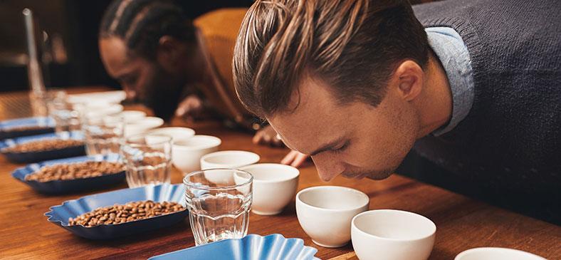 Kaffee-Cupping-1