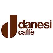 Danesi-Caffe-Logo