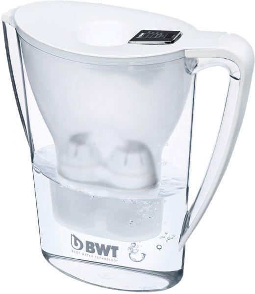 BWT Wasserfilter Pengiun 2,7 Liter