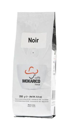 Mokarico Espresso Noir Kaffee